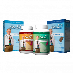 dr-p-bundle_4