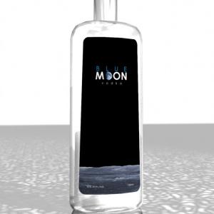 vodkabottle