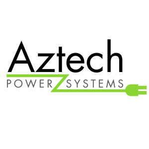 Aztech-Power-Systems-logo