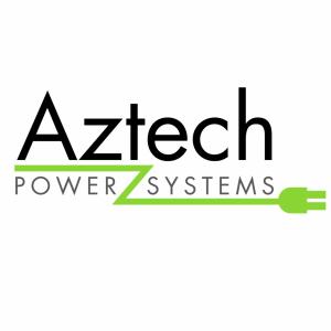 Aztech-Power-Systems-logo
