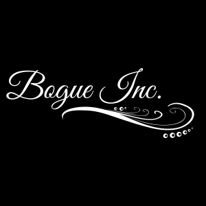 Bogue-Inc