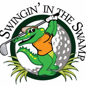 SwingNGator_logo