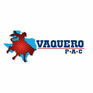 Vaquero-PAC3
