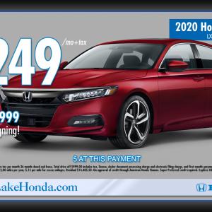 30477-Offer